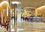 Hôtel Silea - Best Western Hotel Airvenice-3