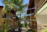 Location vacances Barreirinhas - Pousada Do Rio-2