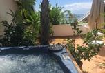 Location vacances  Réunion - Bellevue-4