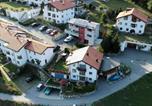 Location vacances Tarasp - Alvetern Apartments-2
