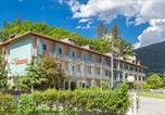 Hôtel Province autonome de Bolzano - Hotel Brenner-1