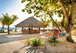 Hôtel La Romana - Viva Wyndham Dominicus Beach - All-Inclusive Resort-4