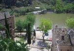 Location vacances  Province de Tolède - Casa Andaque-3