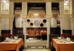Hôtel Bahreïn - Delmon International Hotel-2