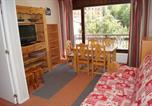 Appartement Olympe OLYMPE 48