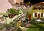 Hôtel Praiano - La Mela Blu-2
