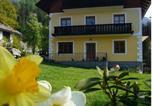 Location vacances Berg im Drautal - Eichenhof-2
