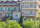 Hôtel Province de Coni - Hotel Topazio