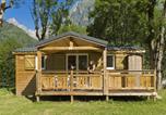 Camping Savoie - Capfun - Camping Saint Colomban-3