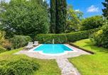 Location vacances Bedizzole - Villa Costanza-2
