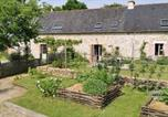 Location vacances Pluneret - La maison d'Alcime-1