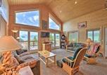 Location vacances Island Park - Cozy Henrys Lake Escape 20 Mi to Yellowstone-4