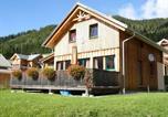 Location vacances Admont - Chalet Elisabeth 1-1