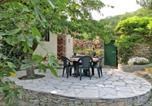 Location vacances Rezzo - Locazione Turistica Carpe Diem - Auo100-4