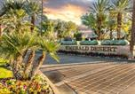 Villages vacances Rancho Mirage - Emerald Desert Rv Resort-1