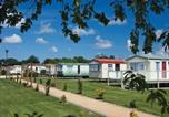 Villages vacances Alford - Richmond Holiday Centre-3