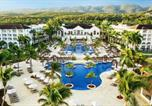 Hôtel Montego Bay - Hyatt Ziva Rose Hall - All Inclusive-3