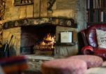 Location vacances Leighton Buzzard - The Heath Inn-1