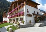 Villages vacances Bellagio - Baita dei Pini-1