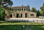 Location vacances  Province de Pesaro et Urbino - Villa Tombolina-4