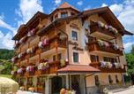 Hôtel Vigo di Fassa - Hotel Stella Alpina