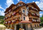 Hôtel Moena - Hotel Stella Alpina