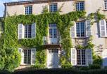 Hôtel Blacé - La Chanoinesse-1