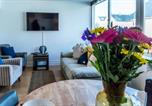 Location vacances Saundersfoot - Coppet Cove - 2 Bedroom Apartment - Saundersfoot-1