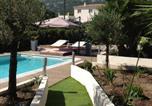 Résidence Villa Branda