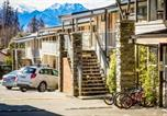 Villages vacances Queenstown - Ramada Resort by Wyndham Wanaka-3