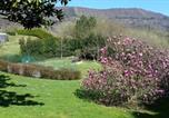 Location vacances Oiartzun - Villa Kriado Etxea-4