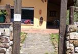 Location vacances Muxika - Pozo-zabale-2