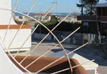 Location vacances  Province de Ferrare - Rotondina 25-4