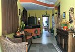 Hôtel San Vito Lo Capo - Hotel Baia Di Venere-1