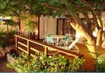 Villages vacances Oranjestad - Aruba Beach Villas-1