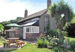 Location vacances Dunster - Briddicott Farm Cottage-1