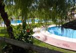 Location vacances La Cala de Mijas - Navigolf-2