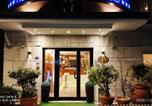 Hôtel Province de Ravenne - Hotel Minerva