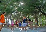 Villages vacances Pizzo - Residence La Giungla-2