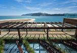 Hôtel Setúbal - Aqualuz Troia Mar & Rio Family Hotel & Apartments - S.Hotels Collection-3