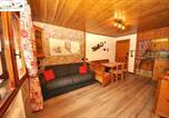 Location vacances Livigno - Condominio Teola-4