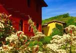 Location vacances Fucecchio - Bio-Agriturismo Carpareto-1