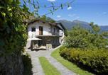 Location vacances Cannobio - Villa Amore-2