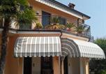 Location vacances Lombardie - Casa Silvia-2