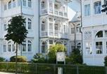 Location vacances Binz - Villa-Eden-Typ-2-1