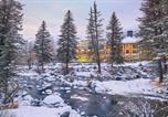 Villages vacances Dillon - Hotel Talisa, A Luxury Collection Resort, Vail-1