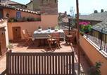 Location vacances Ombrie - Casa di Gioia-3