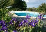 Location vacances Tombeboeuf - Les Vignes 2-1