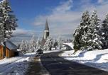 Location vacances Vitanje - Guesthouse Jurcek-4