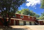 Location vacances Groveland - Msm Guest Houses-1